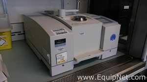 フーリエ変換赤外分光光度計 Perkin Elmer Spectrum One