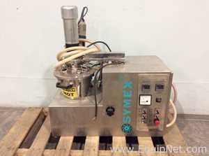 Schroder and Co Symex 4.5 Liter Homogenizer