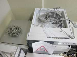 Dionex UltiMate 3000 HPLC System with PDA Detector-HPLC44