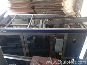 Korkenschließmaschine Tetra Pak 662850-00300