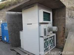 Munters MX7600E Humidifier/Dehumidifier