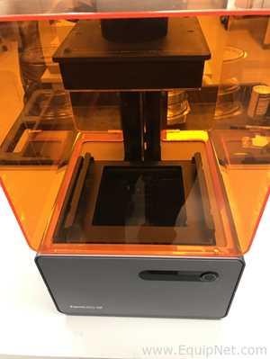Impresora 3D Formlabs Form 1+