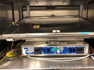 Wave Bioreactor System 2