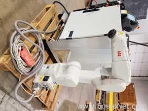 Roboter ABB IRB 1200-5/0.9