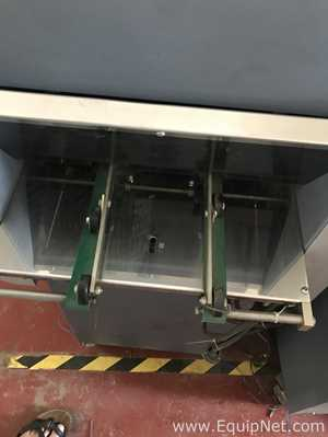 KAS Paper Systems Mailmaster 465/565 HS DL to C4/C5 Envelope Inserter  Inserting/Outserting Machine
