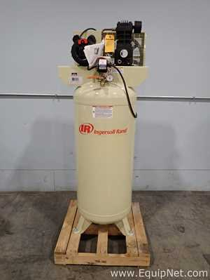 Ingersoll Rand SS3660V with Kit 60 Gallon Air Compressor