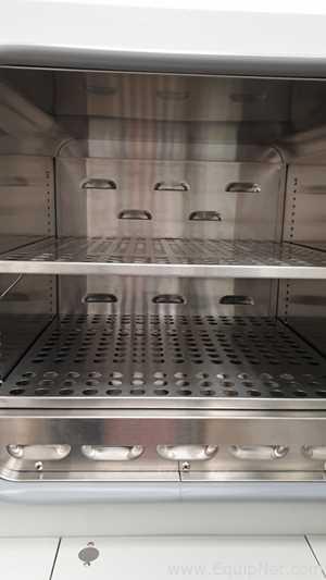 Xtemp XT5118-IO50 Oven