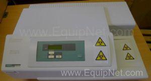 Mikroplattenleser Molecular Devices Versamax