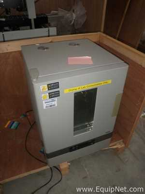 Sanyo MOV 112F Lab Convection Oven