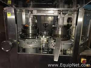 Manesty Drycota DC900 Tablet Press