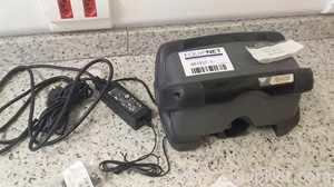 X-Rite VS450 Spectrophotometer