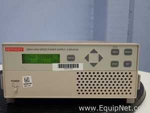 Keithley 2304A Power Supply