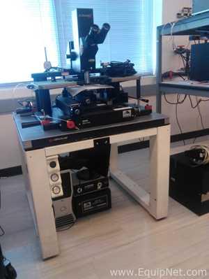 Sondierer Cascade Microtech REL-6100