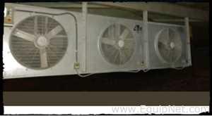 Evaporador Imeco ICB 3B-6110-3-1.50