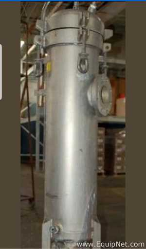 Filter Filterite/Memtec  92852 11R40