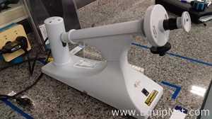 Quimis Q760-2 Polarimeter