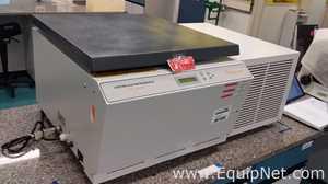 Centrífuga para laboratorio Cientec Equipamentos para Laboratorio Ltda CT-6000R