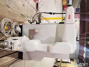 Roboter ABB IRB 1200-5/0.09