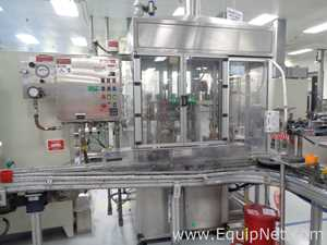 JCS / CF Worldwide CFRVF-822 Filler