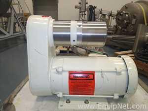 Ross  HSM-400 Mixer