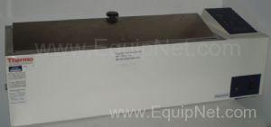 Banho Maria e Circulador Thermo Electron Corporation 2872