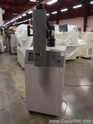 Thermonics T2500 Precision Temperature Forcing System