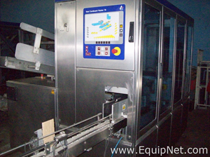 Used Tray Packers   Buy & Sell   EquipNet