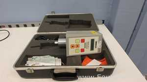 Brookfield ENG Labs RVDVI  Viscometer