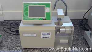 Nova Etica Digital Tablet Hardness Tester
