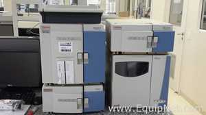 Thermo Accela HPLC System