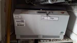 Cientec CT-4000 Lab Centrifuge