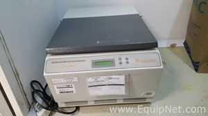Cientec CT-15000R Refrigerated Centrifuge