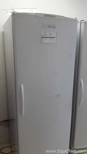 Gelopar GTPC-575 Ultra Freezer