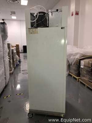 So Low Environmental Equipment HCN4-33-8 Environmental and Stability Chamber