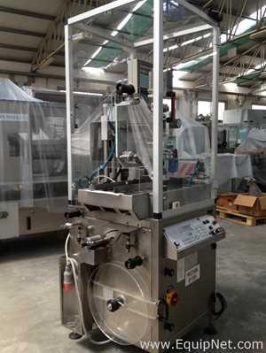 NERI SL 400A - Labeling Machine