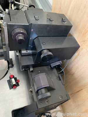 Micromanipulator  8060 Prober