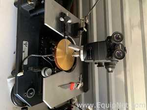 Sondierer Probing Solutions Inc. PSI-400