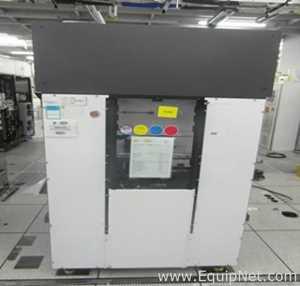 AMAT P-5000W CVD Chemical Vapor Deposition