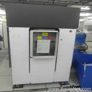 AMAT P5000W CVD Chemical Vapor Depostion System