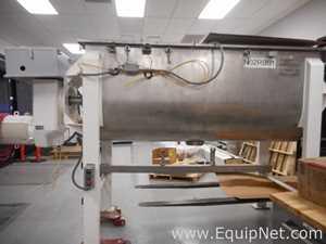 Mezclador American Process System DRB-66 HD