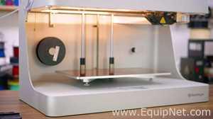 Impresora Markforged Mark 2