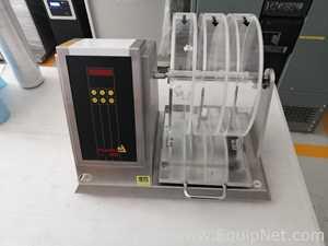 Friabilizador Pharmatest PTF30ERA