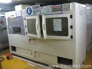 SEOWON HF Parts Cleaner Wet Bench Station