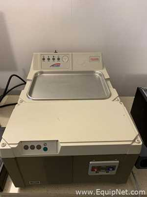 Thermo Electron Corporation Antaris Near IR Spectrometer