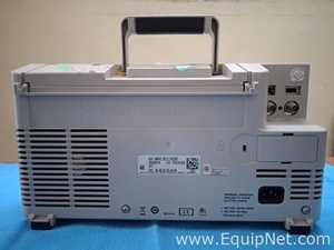 Agilent Technologies DSO X 3014A Oscilloscope