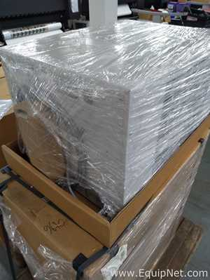 Recirculating Chiller 3.5 kW National Lab PCNO 30.03-NED