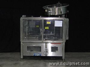 Sortiervorrichtung Omega Engineering Inc. 4D-RP3-20