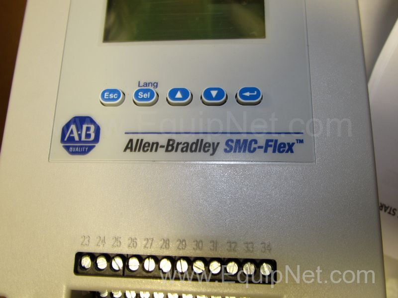 Motors From Allen Bradley Rockwell Automation Listing 468025