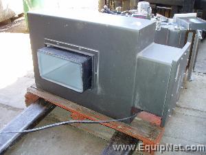 Detector de Metal Goring Kerr  DSP.SH.C2DI